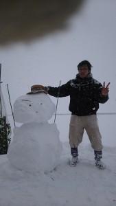 kondo_snowman