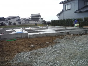 kuriya_170121_1
