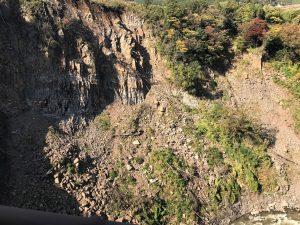 11/11,12は熊本へ社員旅行に行って参りました